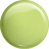 Kép 2/2 - Gel Polish 220 Lime Juice 8 ml