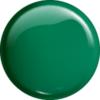 Kép 2/2 - Gel Polish 221 Green Grass 8 ml