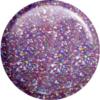 Kép 2/2 - Gel Polish 223 Carat Rose Diamond 8 ml