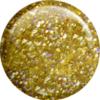 Kép 2/2 - Gel Polish 224 Carat Gold Diamond 8 ml