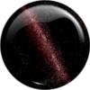 Kép 2/2 - Gel Polish 236 Stone Cat Eye Zircon 8 ml