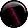 Kép 2/2 - Gel Polish 245 Stone Cat Eye Rose Jasper 8 ml
