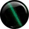 Kép 2/2 - Gel Polish 247 Stone Cat Eye Jadeit 8 ml