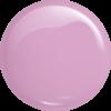 Kép 2/2 - Gel Polish 251 Dazzle Pink 8 ml