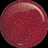 Kép 2/9 - Gel Polish 278 Sparkling Rose 8 ml