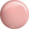 Kép 2/2 - Gel Polish 004 Marshmallow 8 ml