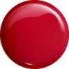 Kép 2/2 - Gel Polish 040 Scarlet Red 8 ml