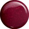 Kép 2/2 - Gel Polish 053 Burgundy Wine 8 ml