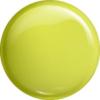 Kép 2/2 - Gel Polish 057 Neon Yellow 8 ml