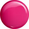 Kép 2/2 - Gel Polish 062 Hot Pink 8 ml