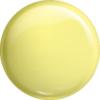 Kép 2/2 - Gel Polish 067 Lemon Drop 8 ml