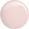 Kép 2/2 - Master Gel 09 Dirty Pink 60g