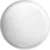 Kép 2/2 - Master Gel 03 Fully White 60g