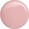 Kép 2/2 - Master Gel 10 Milky Pink 60g