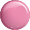 Kép 2/2 - PURE CREAMY HYBRID 010 Pink Glamour 8 ml