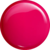 Kép 2/2 - PURE CREAMY HYBRID 126 Burnt Pink 8 ml