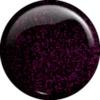 Kép 2/2 - PURE CREAMY HYBRID 130 Tawny Port 8 ml