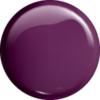 Kép 2/2 - PURE CREAMY HYBRID 131 Mulberry Frui 8 ml