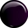 Kép 2/2 - PURE CREAMY HYBRID 136 Dark Truffle 8 ml