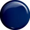 Kép 2/2 - PURE CREAMY HYBRID 141 Blue Blood 8 ml