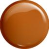 Kép 2/2 - PURE CREAMY HYBRID 145 Creamy Mustar 8 ml