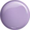 Kép 2/2 - PURE CREAMY HYBRID 018 Milky Lilac 8 ml