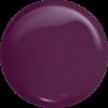 Kép 2/2 - PURE CREAMY HYBRID 188 Magneta Plum 8 ml