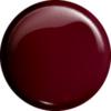 Kép 2/2 - PURE CREAMY HYBRID 025 Dry Wine 8 ml