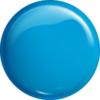 Kép 2/2 - PURE CREAMY HYBRID 032 Turquoise Isl 8 ml