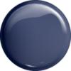 Kép 2/2 - PURE CREAMY HYBRID 034 Graphite Suns 8 ml