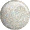 Kép 2/2 - PURE CREAMY HYBRID 038 Star Event 8 ml