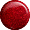 Kép 2/2 - PURE CREAMY HYBRID 048 Red Obsessed 8 ml