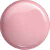 Kép 2/2 - PURE CREAMY HYBRID 006 Graceful Pink 8 ml