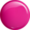 Kép 2/2 - PURE CREAMY HYBRID 078 Pinky Pink 8 ml