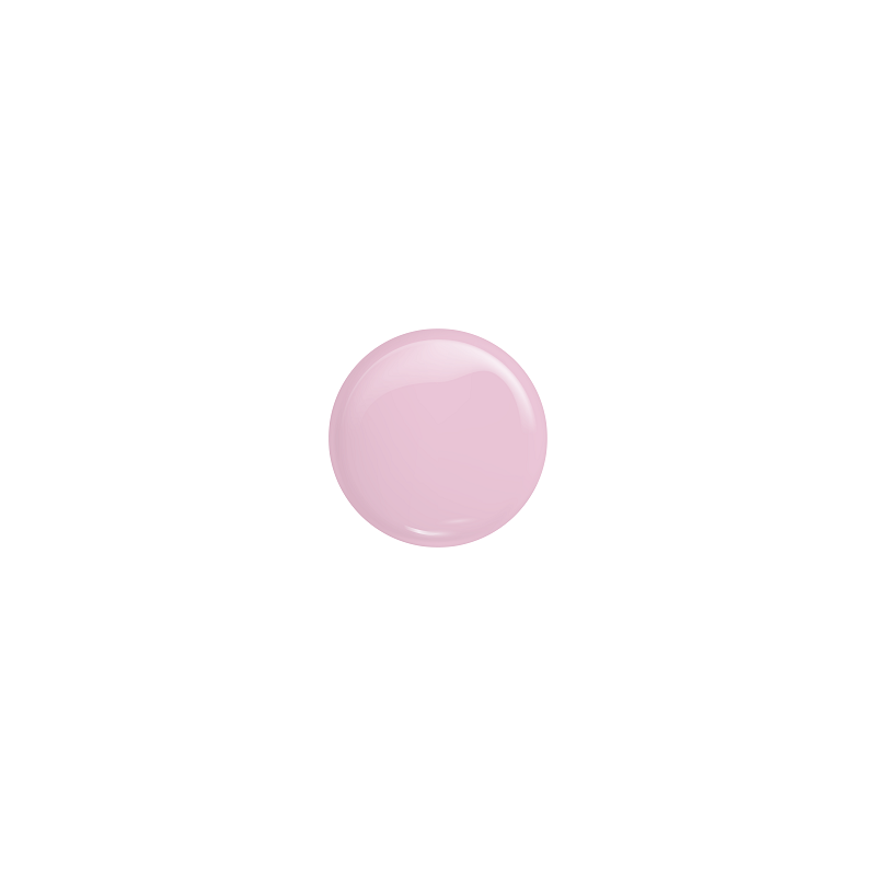 PURE CREAMY HYBRID 208 Pink Facade