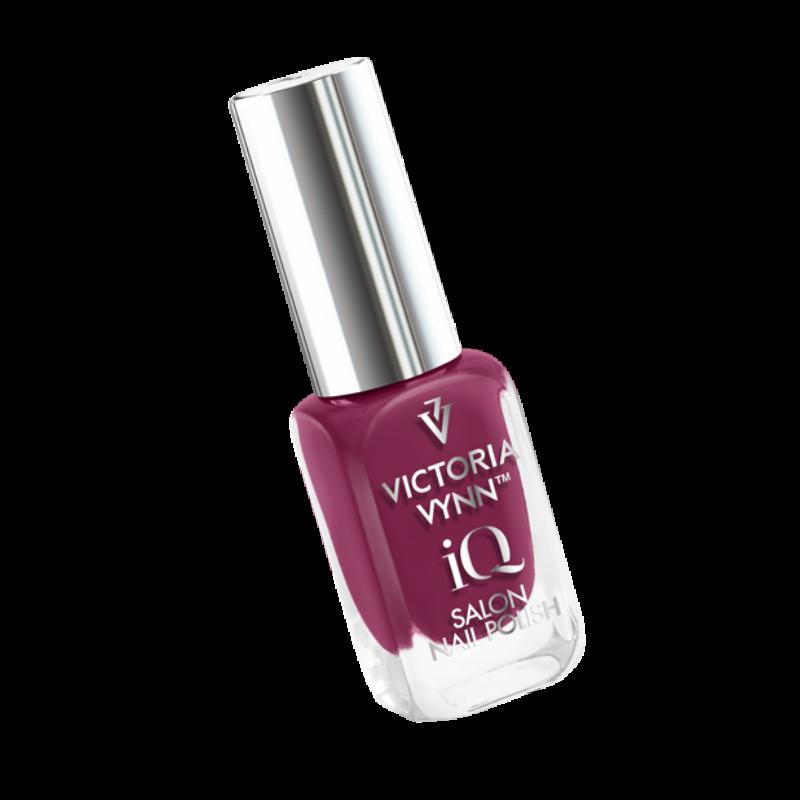 IQ Nail Polish 012 Secret Story 9 ml