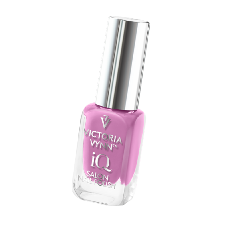 IQ Nail Polish 015 So Cupid 9 ml