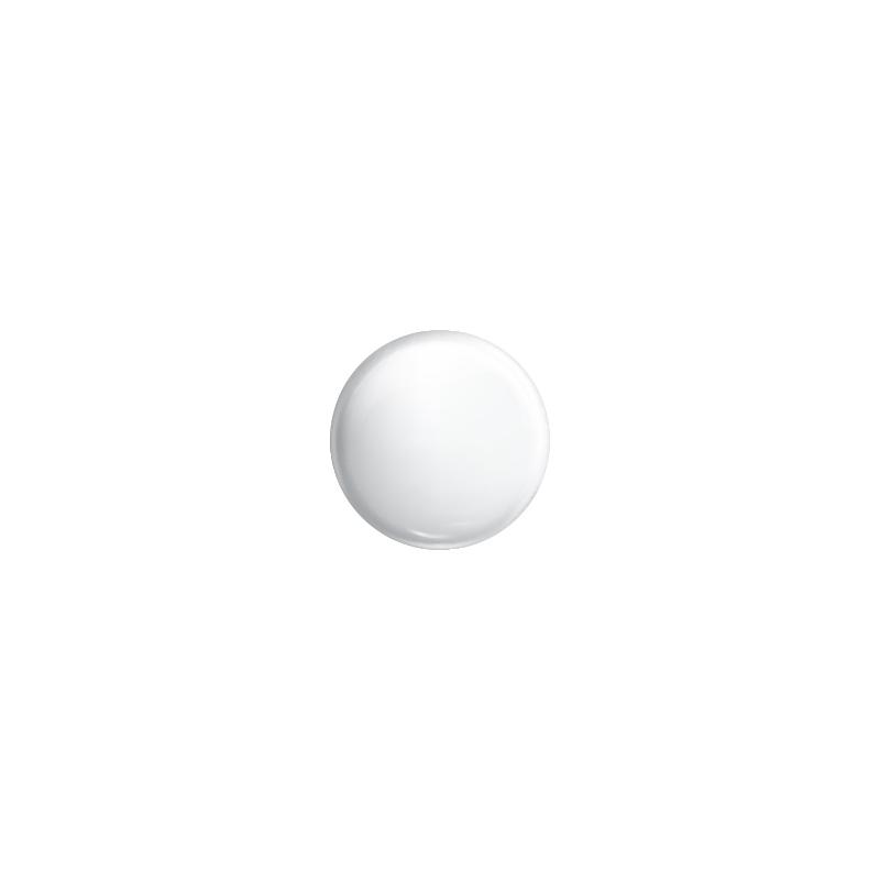 Build Gel 12 UV/LED Cold White Fren 50 ml