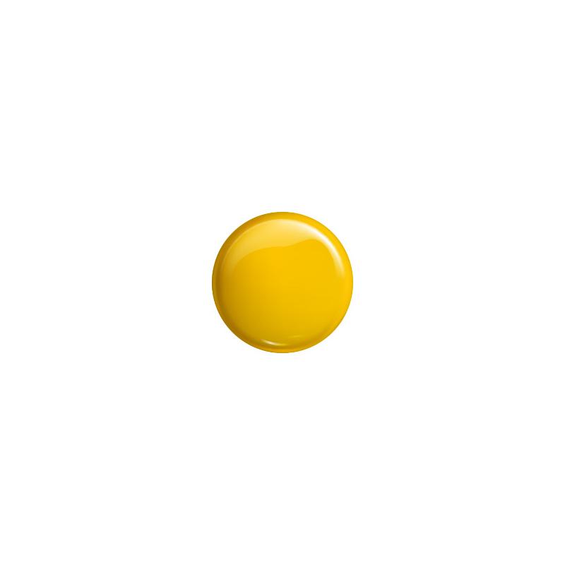 Gel Polish 140 Summer Sun 8 ml