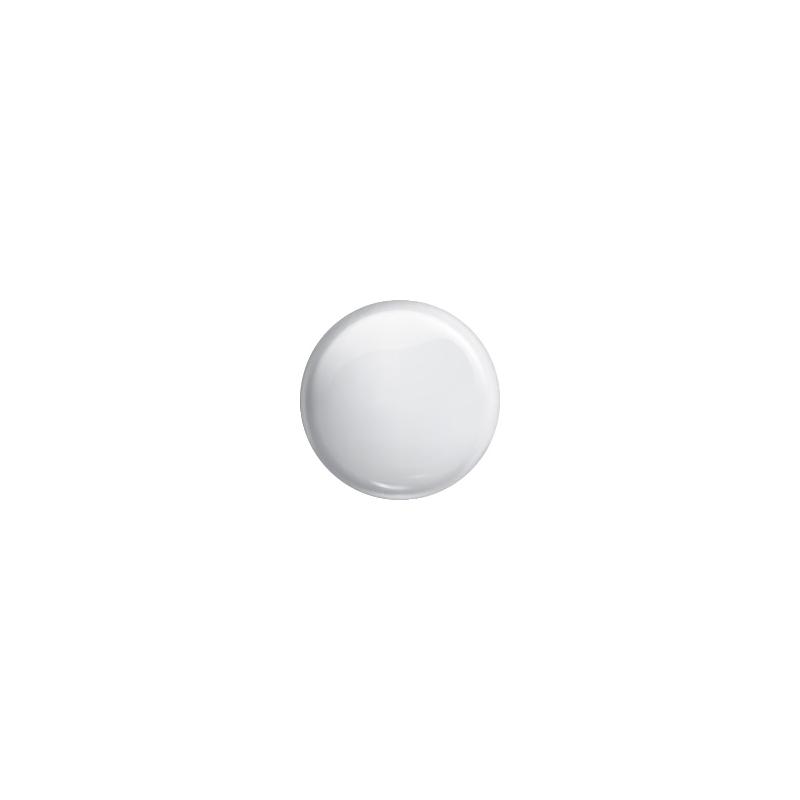 Gel Polish 143 Whisper White 8 ml