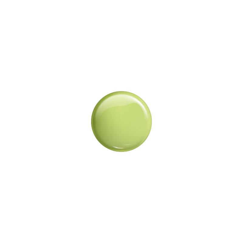 Gel Polish 220 Lime Juice 8 ml