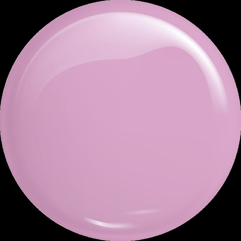 Gel Polish 251 Dazzle Pink 8 ml