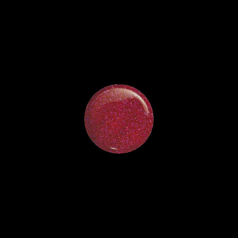 Gel Polish 278 Sparkling Rose 8 ml