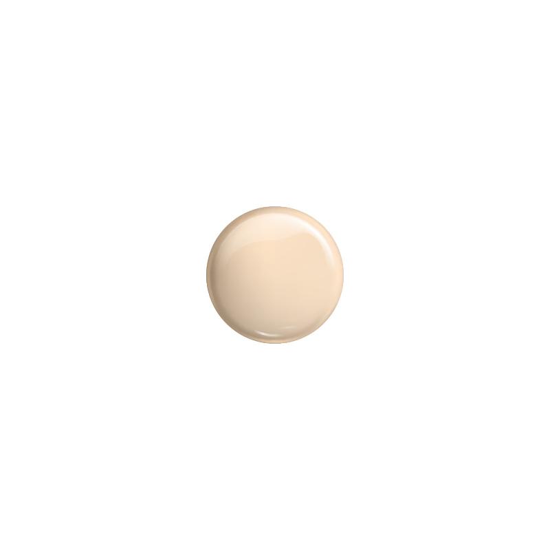 Gel Polish 006 Powdery Peach 8 ml
