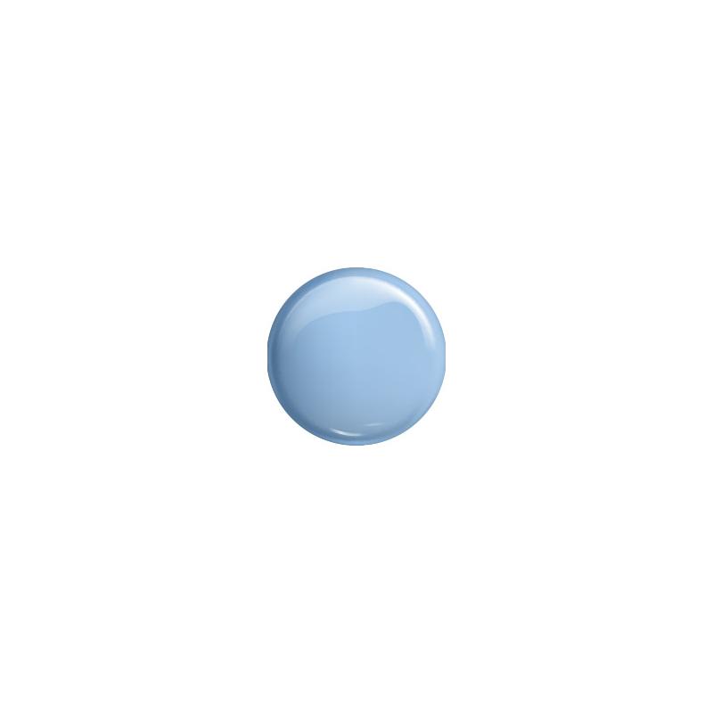 PURE CREAMY HYBRID 116 Boy Blue 8 ml