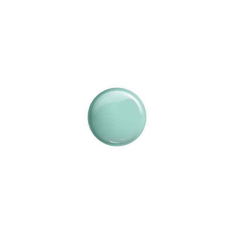 PURE CREAMY HYBRID 028 Pastel Mint 8 ml