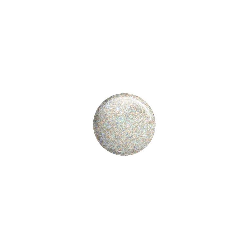 PURE CREAMY HYBRID 038 Star Event 8 ml