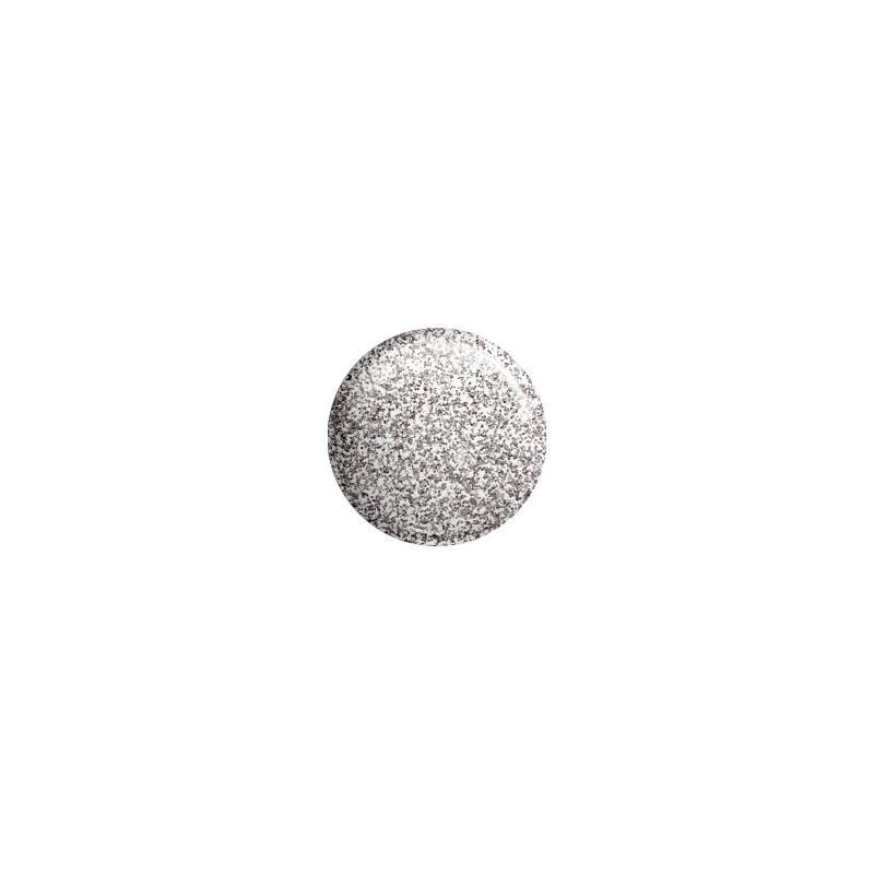 PURE CREAMY HYBRID 039 Luxury Silver 8 ml